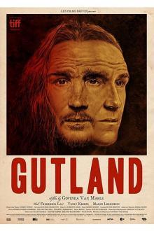 Gutland OV