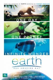 Unsere Erde 2 DE