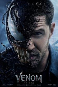 Venom DE