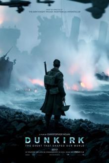 Dunkirk DE